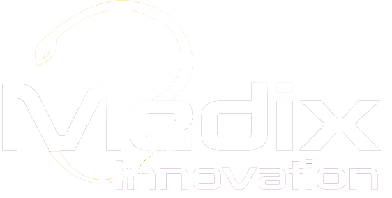 Medix innovation